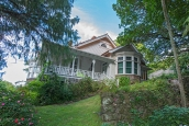 Historic Home for Restoration or Significant Rental Income