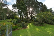 1565m² of north-facing land in Remuera's most desirable area