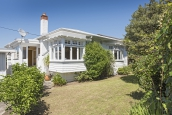 Unique opportunity to upgrade a classic Bungalow