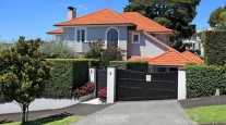 Beautiful Family Home in one of Remuera's best streets